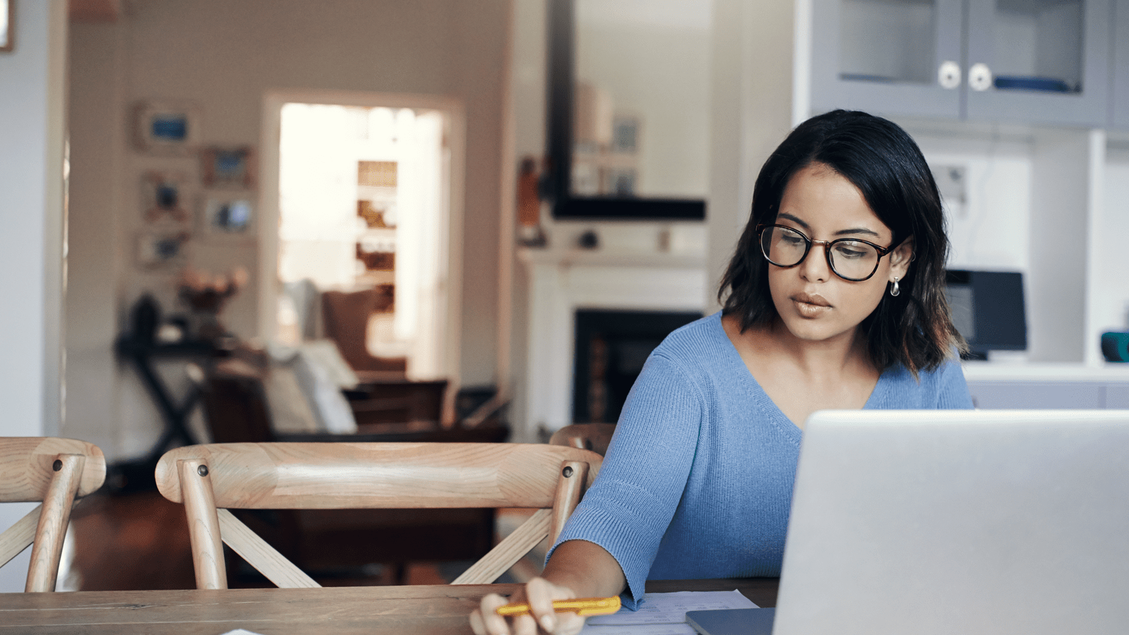 A Guide On How To Register Yourself As Self-Employed